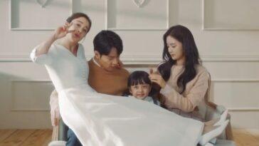 drama korea bulan februari