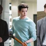Bintang TOP K-Drama