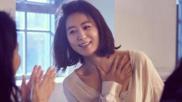 drama kim hee ae