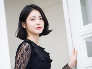 Biodata, Profil, dan Fakta Lengkap Aktris Shin Ye Eun