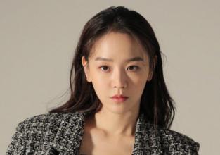 Shin Ye Eun - Profil, Biodata, dan Fakta - Sepositif Kpop