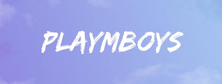 Biodata, Profil, dan Fakta Member Play M BOYS