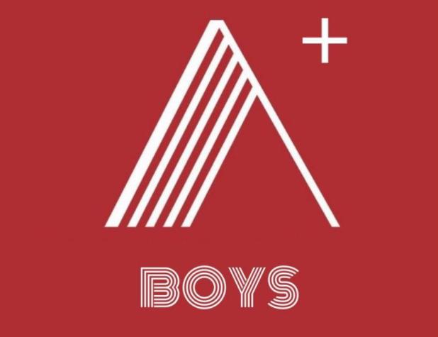 Biodata, Profil, dan Fakta Member A + Boys