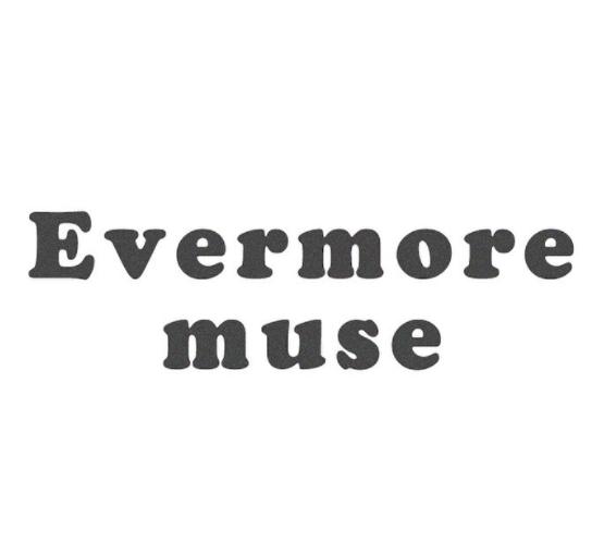 Biodata, Profil, dan Fakta Member Evermore Muse