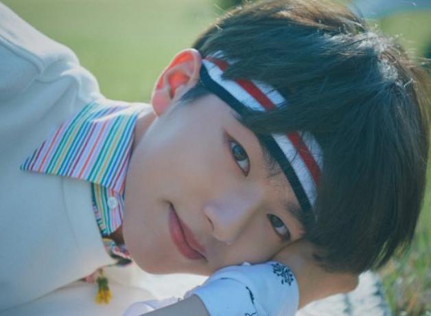 Biodata, Profil, dan Fakta Lee Jinwoo