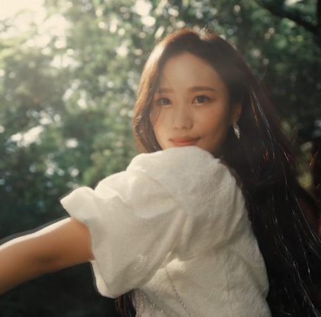 Biodata, Profil, dan Fakta Yoon Jiwoo