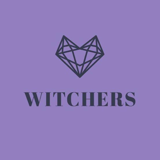 Biodata, Profil, dan Fakta Member Witchers