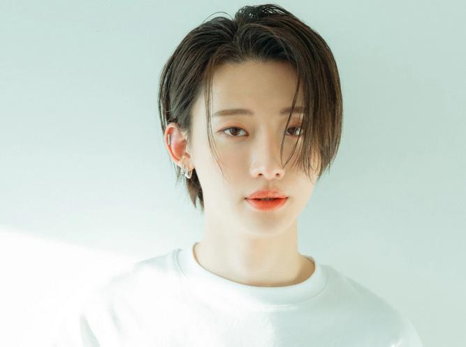 Biodata, Profil, dan Fakta Yoojung (Lee Taeyob)