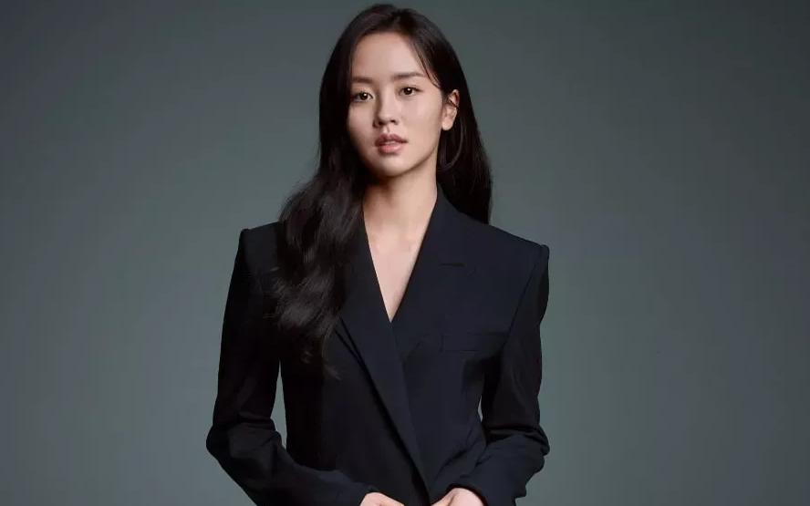 Biodata, Profil, dan Fakta Kim So Hyun
