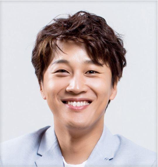 Biodata, Profil, dan Fakta Cha Tae Hyun