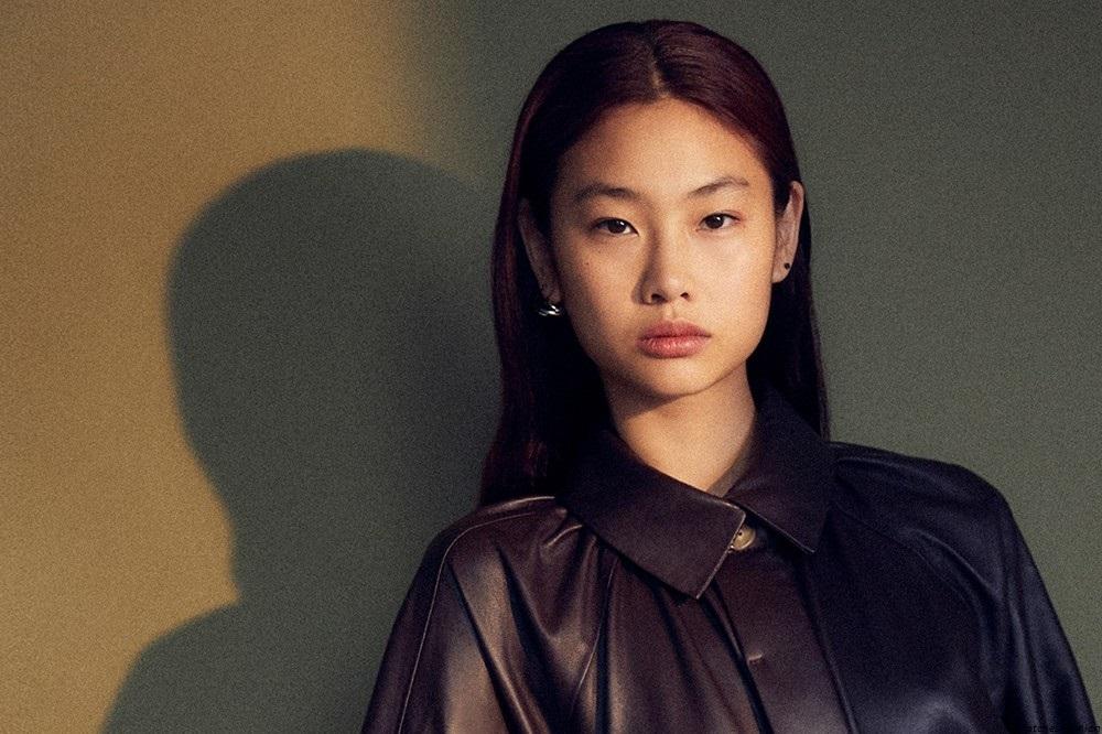 Biodata, Profil, dan Fakta Jung Ho Yeon