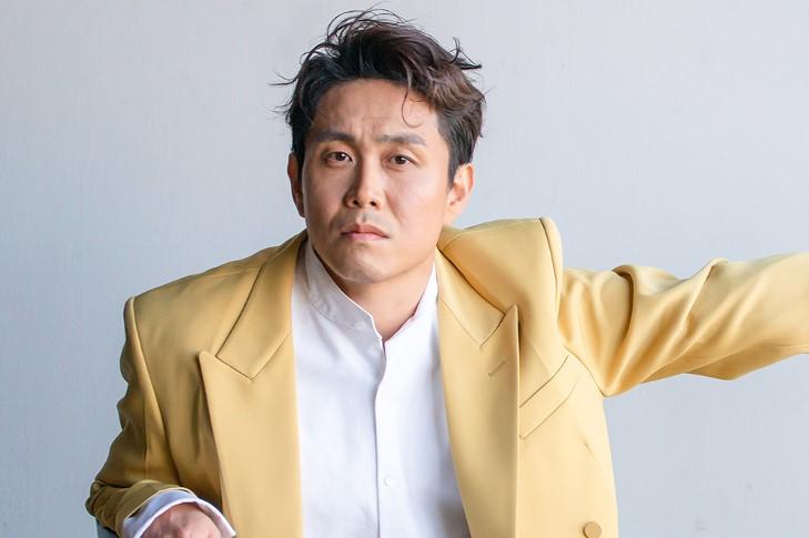 Biodata, Profil, dan Fakta Oh Jung Se