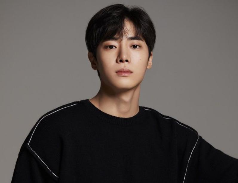 Biodata, Profil, dan Fakta Choo Young Woo