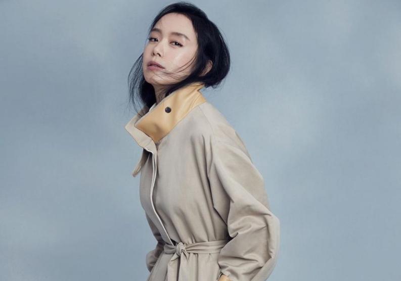 Biodata, Profil, dan Fakta Jeon Do Yeon