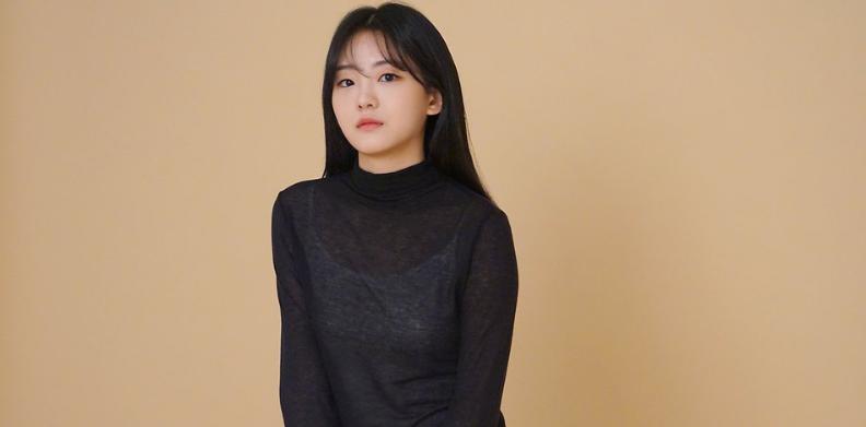 Biodata, Profil, dan Fakta Jo Yi Hyun
