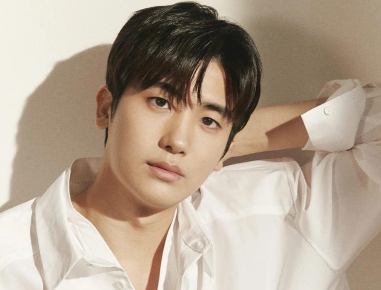 Biodata, Profil, dan Fakta Park Hyung Sik