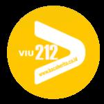 Gambar profil VIU212
